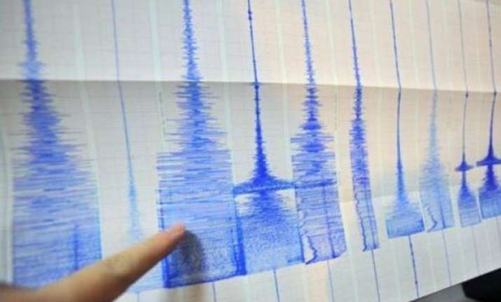 n india hit by 5.7 quake no reports of casualties narora