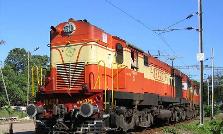 75 new express trains guru parikrama express to be