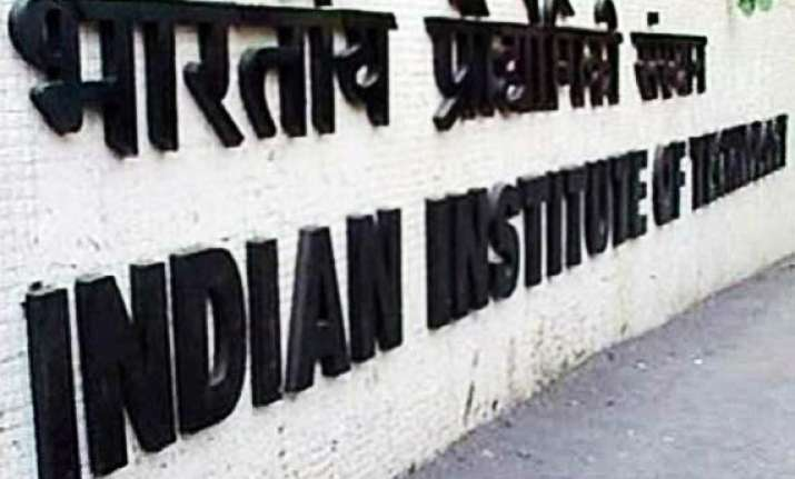 13 602 out of 4.68 lakh students crack iit jee