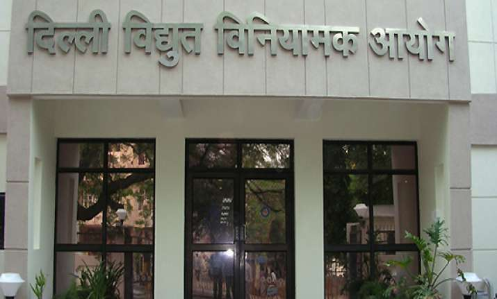 5 per cent hike in power tariff in delhi