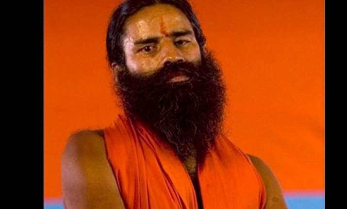 11 ramdev supporters named for ram lila violence says delhi