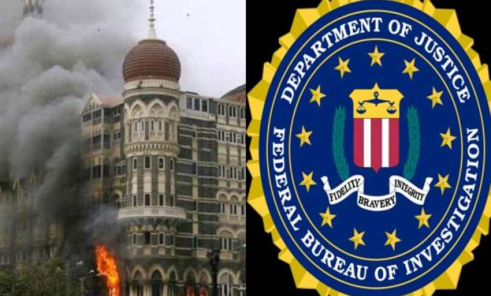 26/11 samples sought by fbi already destroyed by mumbai