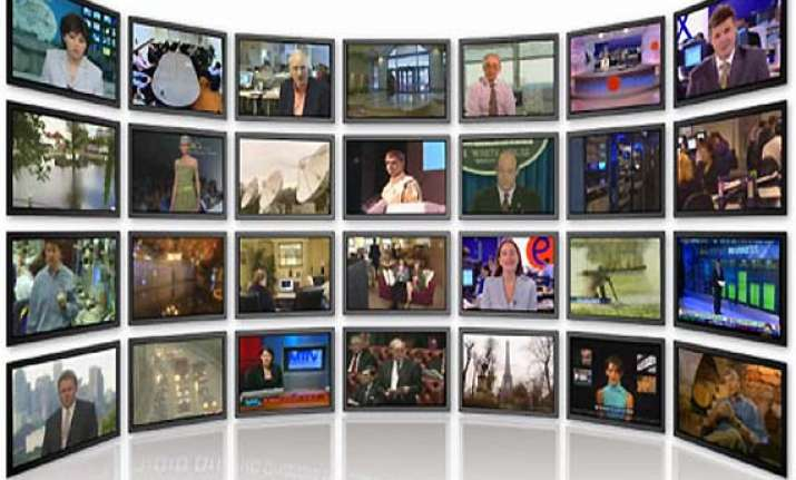 24 foreign tv channels can t telecast in india for lack of