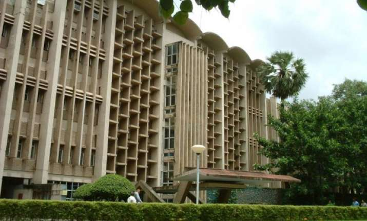 325 minority candidates to lose iit seats this year under