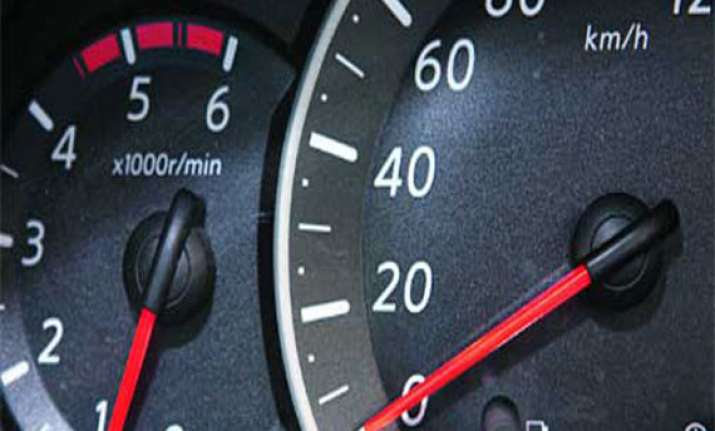 10 ways to improve your vehicle s mileage