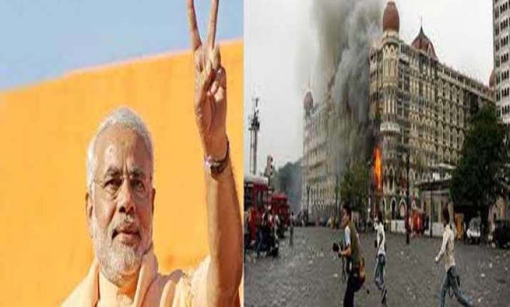 26 augurs bad for india but for modi 26 is auspicious see