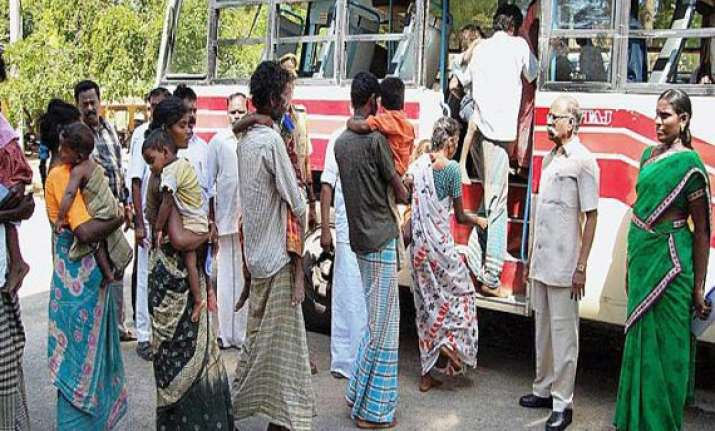 118 bonded labourers rescued in tn