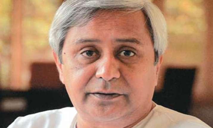 186 candidates in odisha facing criminal cases
