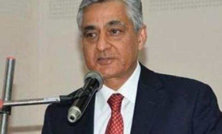 time has come to audit government s performance says cji ts