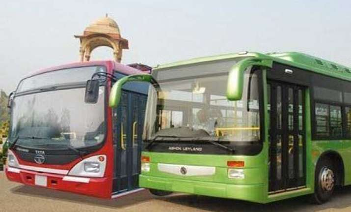 300 drivers to join dtc soon service frequency to increase