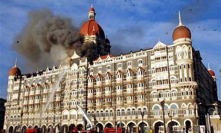 26/11 evidence available in pak as attack plotted there