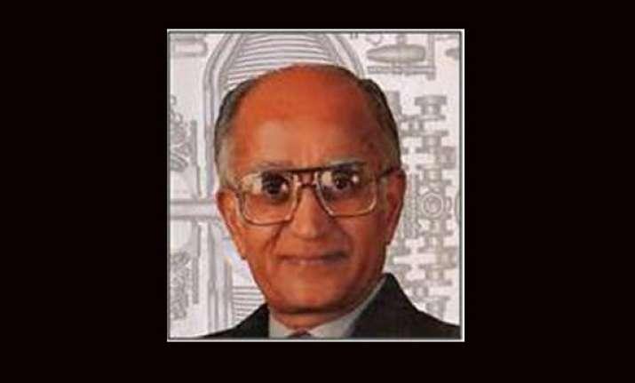bharat forge founder neelkanth kalyani passes away