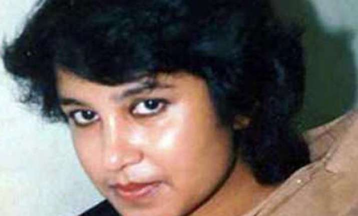 Image result for taslima nasreen rape