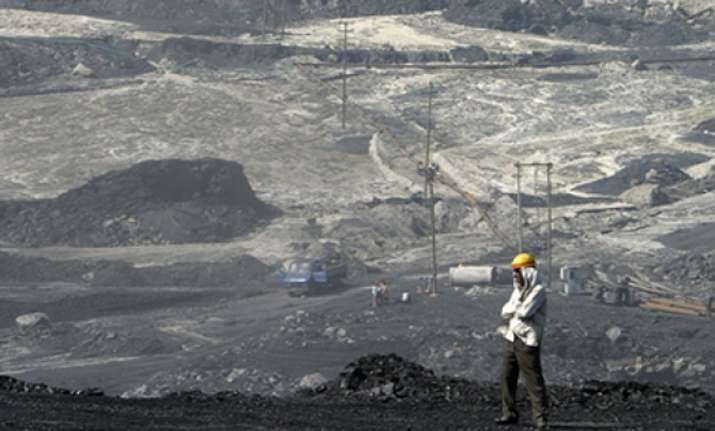10 killed in odisha mine probe ordered