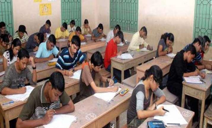 14 lakh take jee main exam