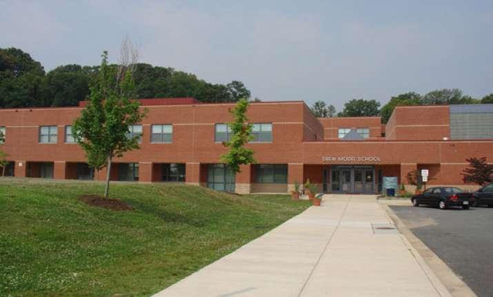 355 model schools in ap soon