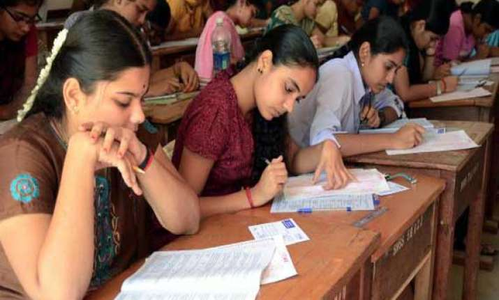 11 more arrested in exam paper leak case in andhra