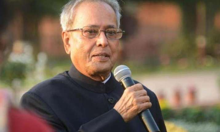 india seeks to be maritime international trade power
