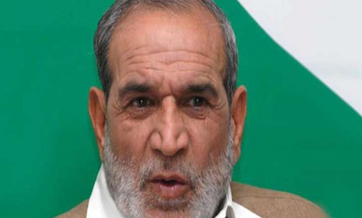 1984 riots court orders trial against sajjan kumar