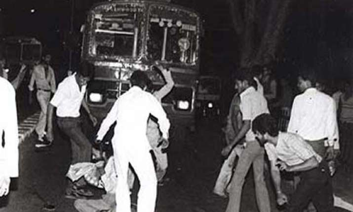 1984 riots govt official to be cross examined on march 11