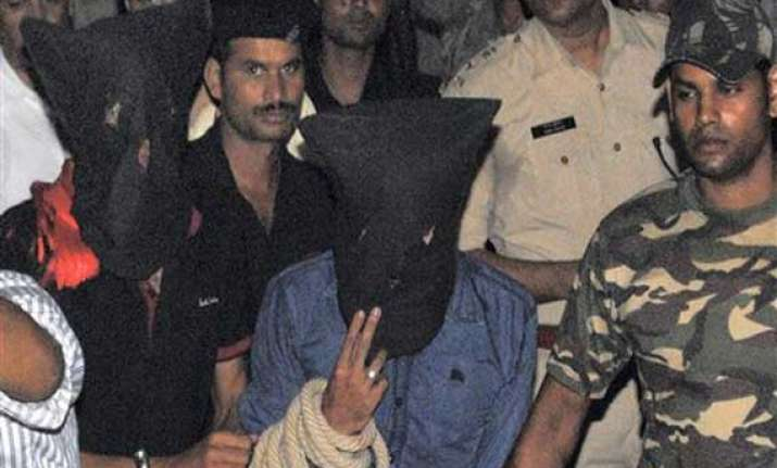 2008 serial blasts police file chargesheets against top im