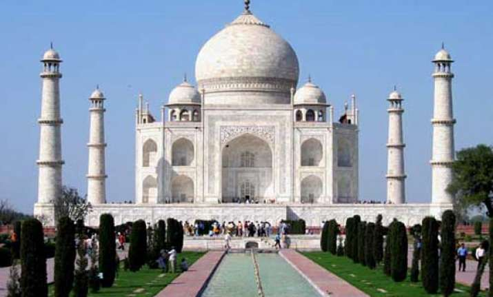 358th urs of emperor shah jahan from today