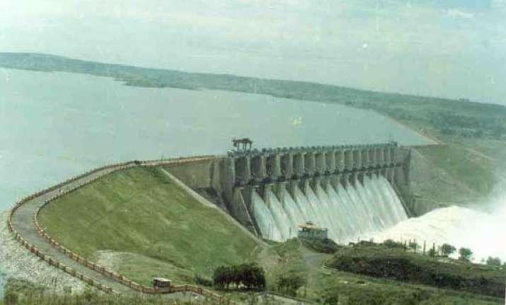 10 women drown as boat capsizes in bisalpur dam