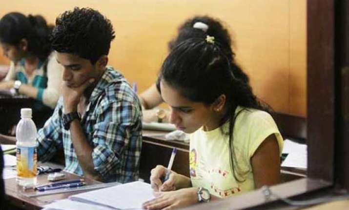 13 year old from bihar cracks iit entrance exam
