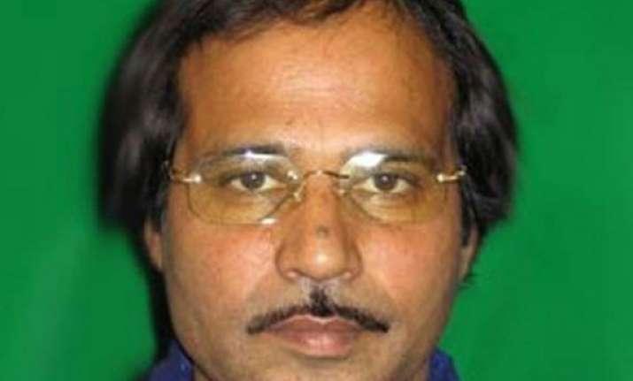 defeatist mentality cost congress panchayat polls adhir