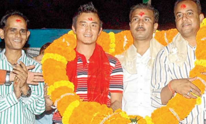 ajsu wins jharkhand bypoll