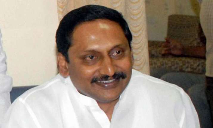 ap cm reddy faces the heat after bypoll drubbing