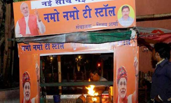 after namo tea lalu tea stalls to open soon