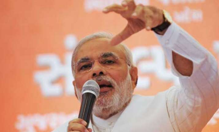 after saarc outreach pm modi now invites heads of indian