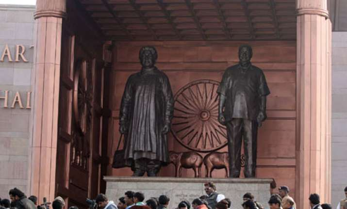 akhilesh govt to use maya s dalit memorials for weddings