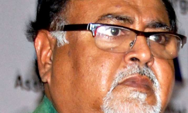 all doors are open for congress to go says trinamool