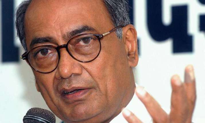 all efforts have been made to console mamata says digvijay