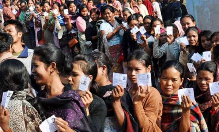 amid split verdict fears congress dreams victory in