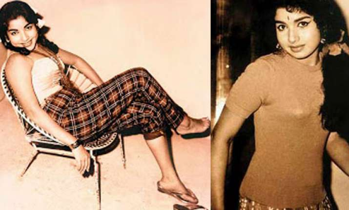 at a glance jayalalithaa from a gorgeous film star to tamil