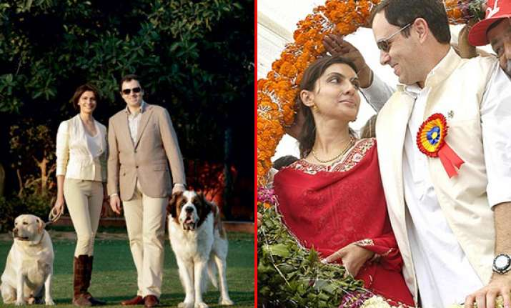 b day special omar abdullah the youngest chief minister of