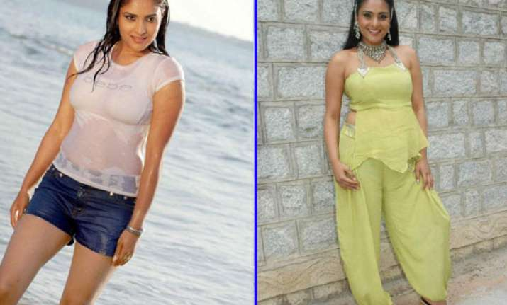 at a glance ramya from golden girl to youngest member of