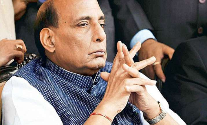 bjp chief rajnath singh offers apology to muslims for past