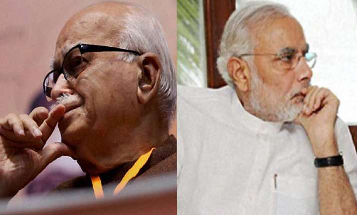 bjp eyes more than 272 seats in 2014 ls polls