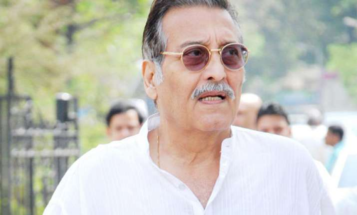 bjp fields vinod khanna from gurdaspur
