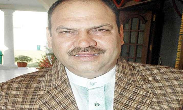 bjp has lost people s support in delhi congress