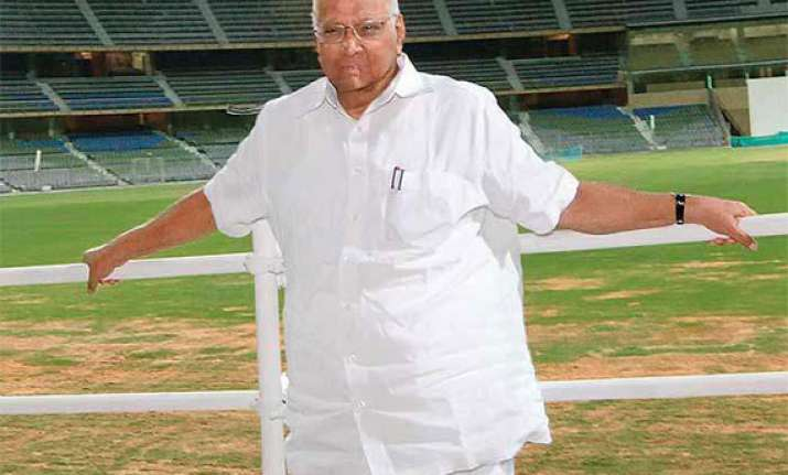 bjp may lead polls but fall short of magic figure pawar