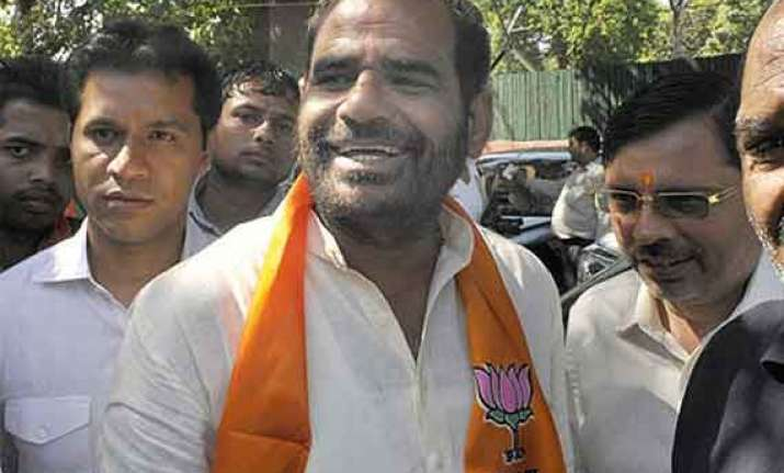 bjp ready for delhi assembly polls will come to power
