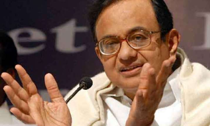 bjp ruled gujarat madhya pradesh stalled progress on gst fm