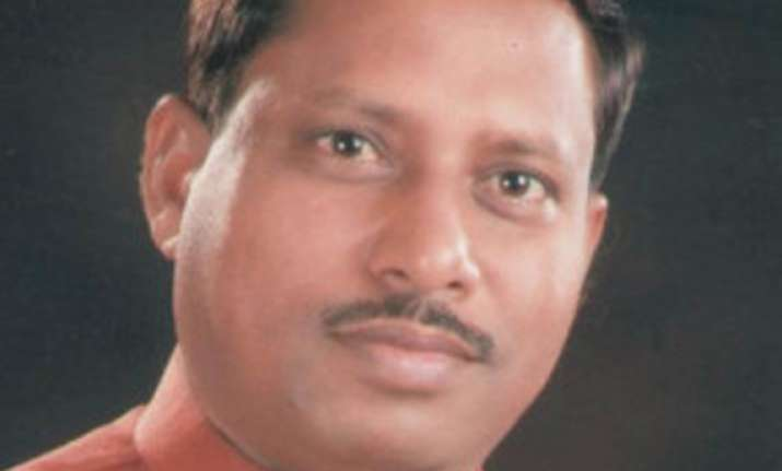 bjp s katheria gets second term in agra