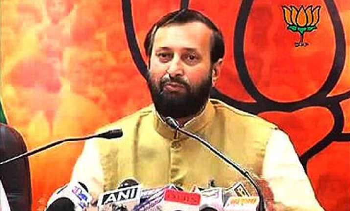 bjp takes on pawar over modi remark