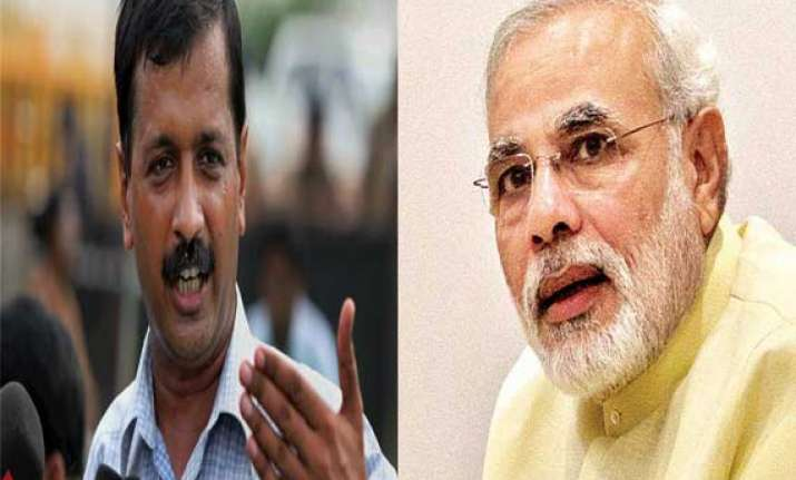 bjp trying to buy mlas to form govt in delhi aap